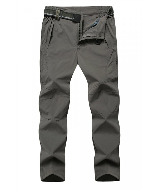 Mr Stream Fishing Walking Mountain Sweatpants