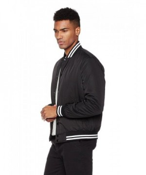 Designer Men's Outerwear Jackets & Coats Clearance Sale