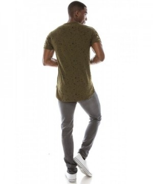 Popular T-Shirts Clearance Sale