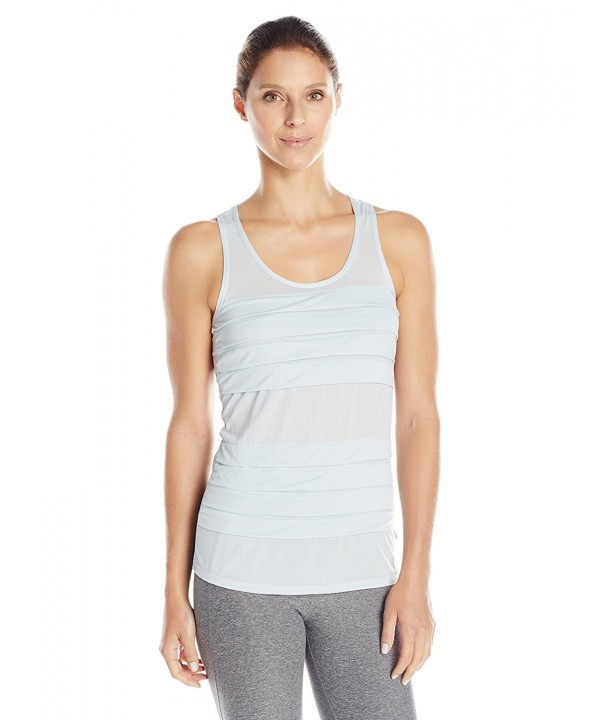 Oiselle Running Womens Pleat Clean
