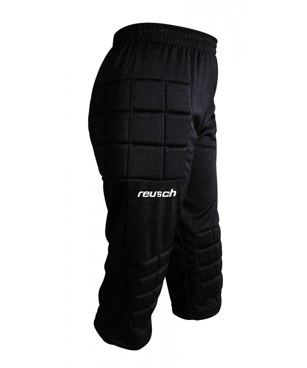 Reusch Alex Breezer Knicker Goalkeeper
