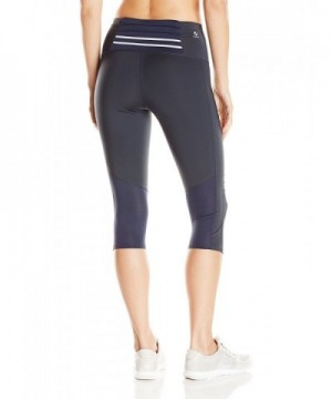 Discount Real Women's Athletic Pants Outlet
