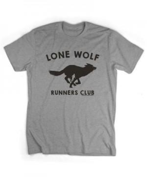Gone Run Lifestyle T Shirt Multiple