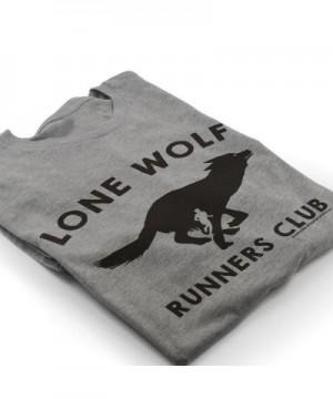 Cheap Designer Men's Shirts Outlet Online