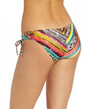 Cheap Real Women's Swimsuit Bottoms for Sale