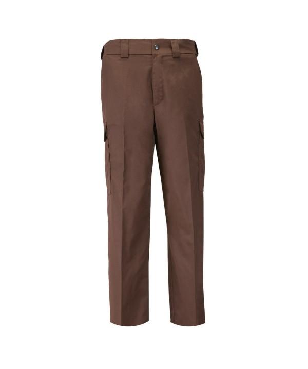5 11 Taclite Class Pants Brown