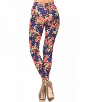 2018 New Leggings for Women Outlet Online