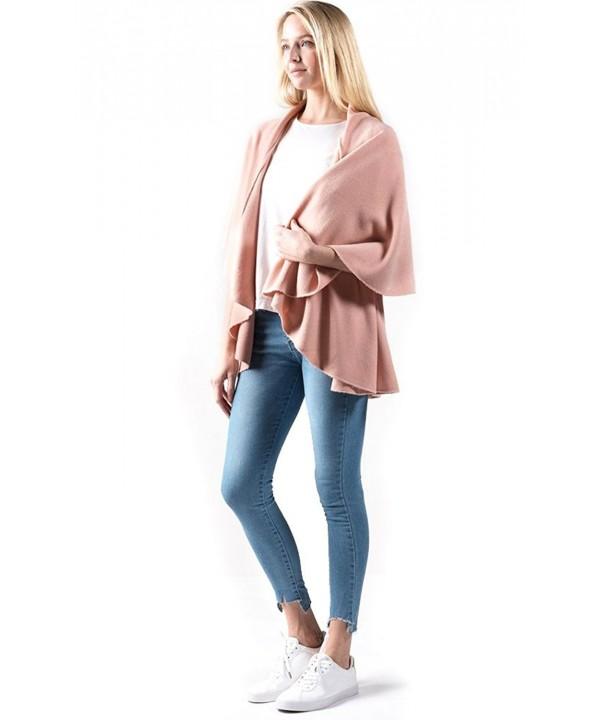 chicchicfashionworld Fashion Trendy Sweater Cardigan