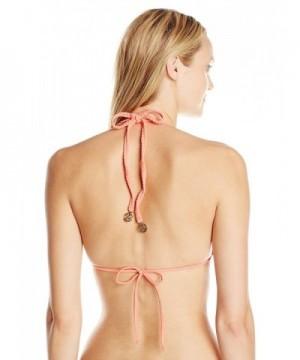 Cheap Real Women's Bikini Tops Online Sale