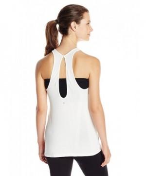 Cheap Women's Athletic Shirts