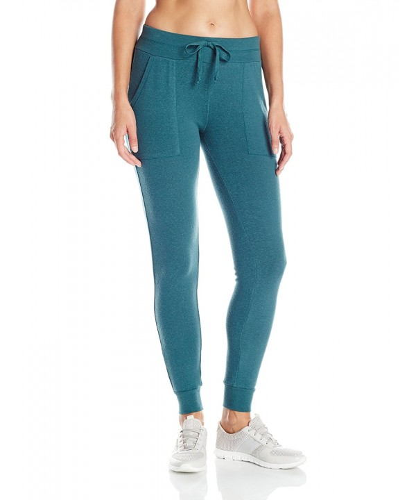 Threads Thought Womens Sweatpant Dragonfly