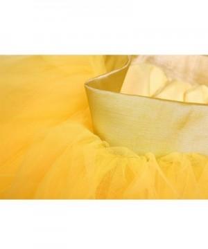 Women's Skirts Wholesale