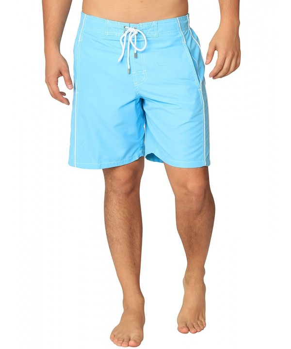 Ingear Boardshorts Summer Beachwear XXLarge