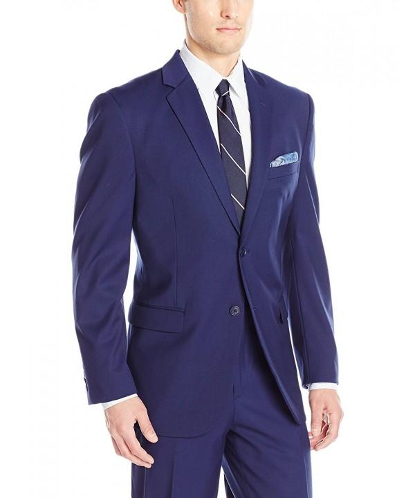 Adolfo Modern Jacket Stretch Regular