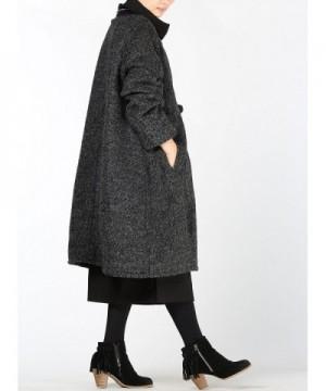 Designer Women's Coats Outlet Online