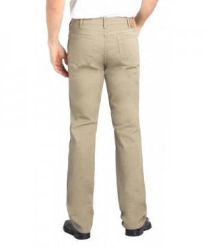 Cheap Men's Jeans