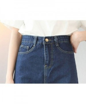 Brand Original Women's Shorts Online