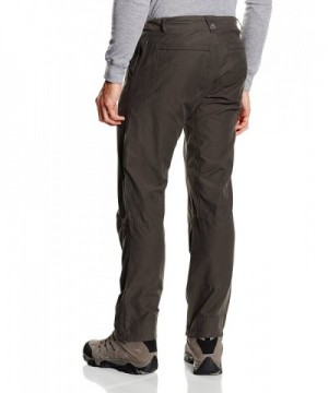 Men's Athletic Pants Clearance Sale