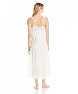 Discount Women's Nightgowns Wholesale