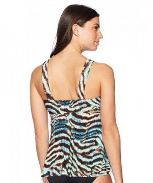 Fashion Women's Swimsuits Online