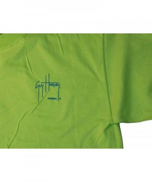 Discount Real Men's T-Shirts