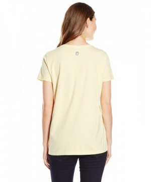 Brand Original Women's Athletic Shirts On Sale