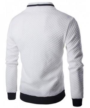 Cheap Men's Lightweight Jackets Outlet