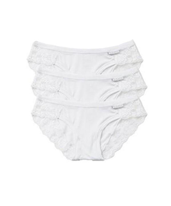 Indefini Spandex Hipster Underwear Panties
