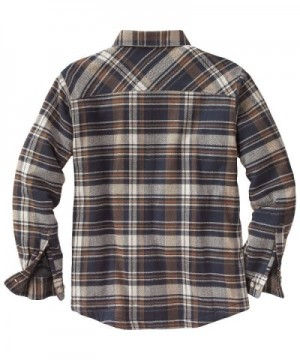 Discount Real Men's Casual Button-Down Shirts Outlet Online