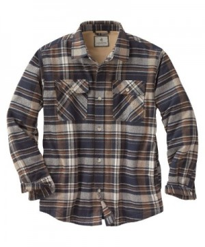 Discount Men's Shirts Clearance Sale
