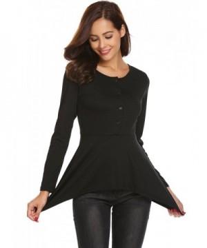 Brand Original Women's Button-Down Shirts Wholesale
