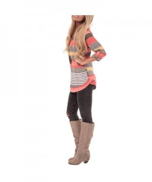 Cheap Real Women's Knits Online Sale