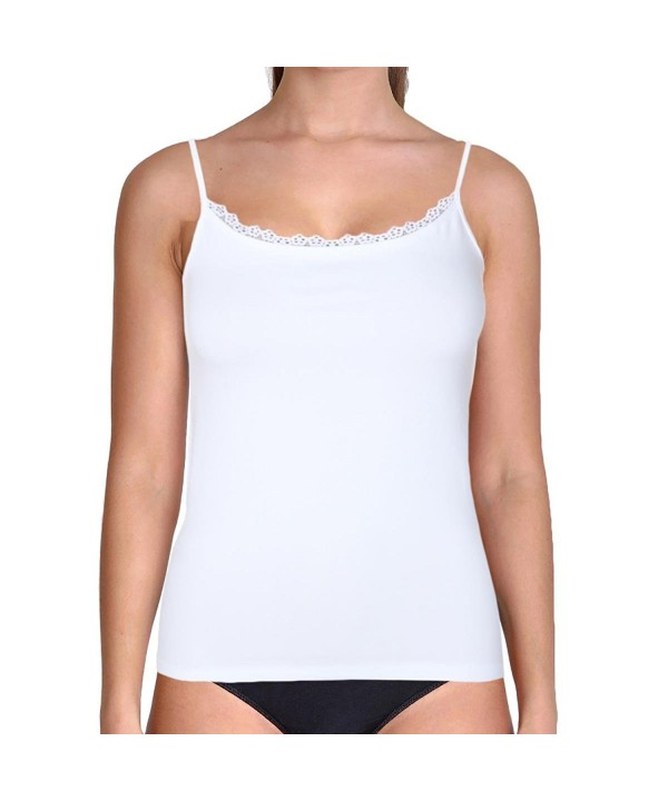 Tahari Elements Womens Seamless Camisole