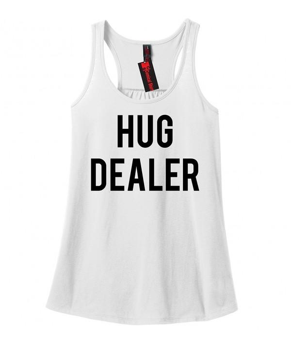 Comical Shirt Ladies College Huggers