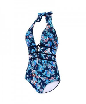 Popular Women's Swimsuits