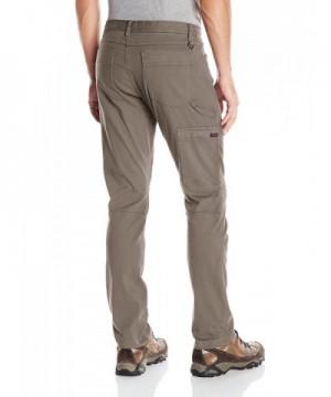 Popular Men's Athletic Pants for Sale