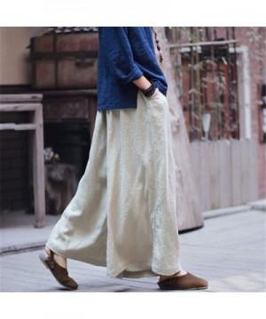 Fashion Women's Pants