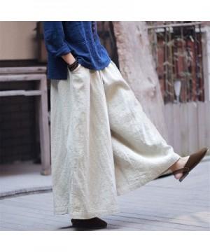 Women's Pants On Sale