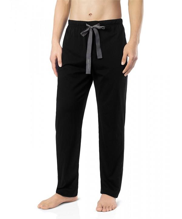David Archy Jersey Cotton Pajama