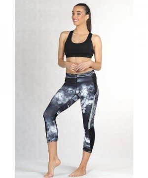 Discount Real Women's Sports Bras Outlet Online