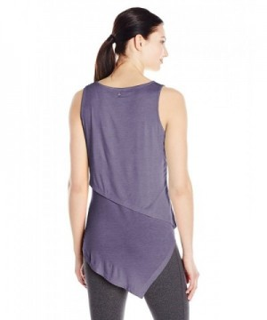 Popular Women's Athletic Shirts Online Sale