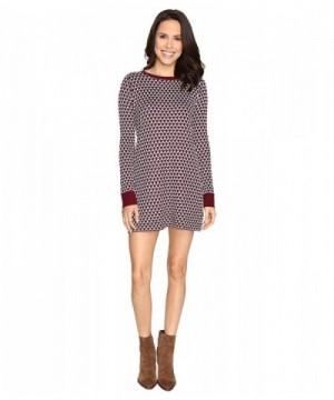 Brigitte Bailey Womens Viceroy Sweater