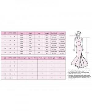 Women's Dresses Wholesale