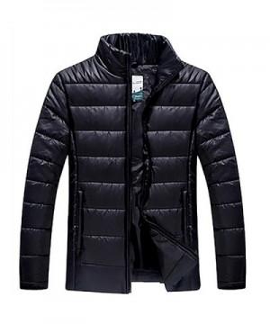 Cheap Real Men's Active Jackets Online Sale