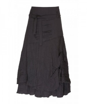 Me JOUJOU Skirt Size Black