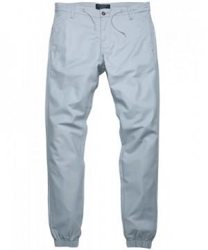 Brand Original Men's Pants
