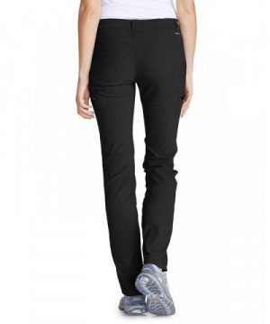 Discount Real Women's Athletic Pants