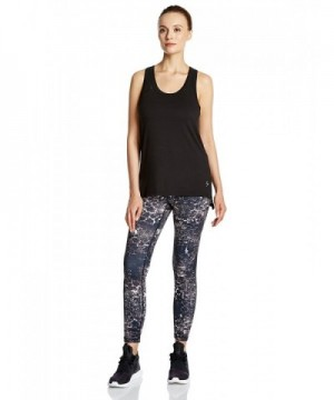 Fashion Women's Athletic Tees Online Sale