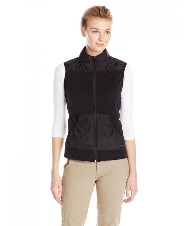 Charles River Apparel Womens X Large