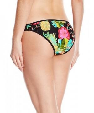 Cheap Designer Women's Swimsuit Bottoms Online